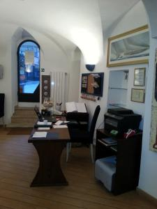 Hotel Argentina (22 of 52)