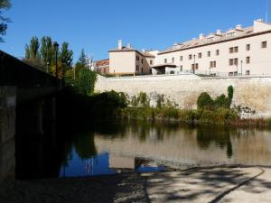 Convento Las Claras (5 of 30)