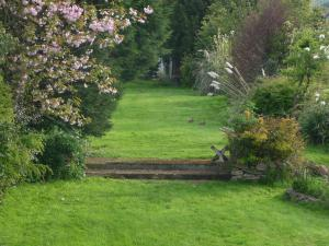White Horse Guesthouse, Locande  Brixham - big - 25