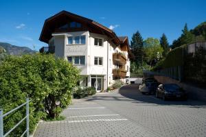 Panorama Hotel Garni Bühlerhof