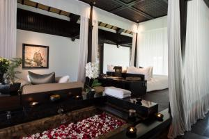 Four Seasons Resort the Nam Hai (10 of 53)