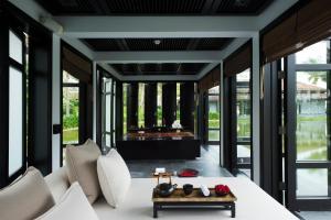 Four Seasons Resort the Nam Hai (38 of 53)