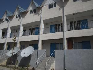 Dinara Guest House