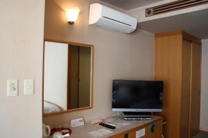 Hotel New Tsuruta, Ryokans  Beppu - big - 3