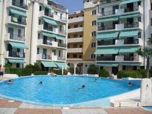 Residence El Palmar - AbcAlberghi.com