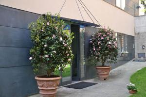 Residenza Bondi - AbcAlberghi.com