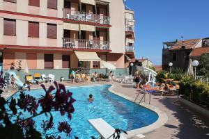 Residence Olivotti - AbcAlberghi.com