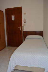 Hotel Maronti, Hotely  Ischia - big - 13