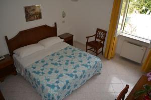 Hotel Maronti, Hotely  Ischia - big - 15
