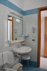 Hotel Maronti, Hotely  Ischia - big - 16