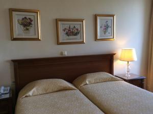Cavalieri Hotel (40 of 45)