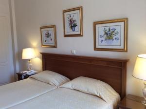 Cavalieri Hotel (30 of 45)