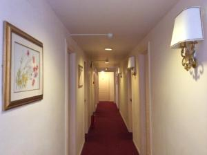 Cavalieri Hotel (34 of 45)