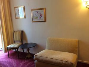 Cavalieri Hotel (9 of 45)