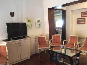 Cavalieri Hotel (31 of 45)
