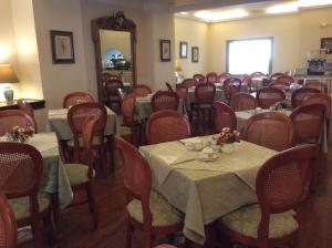 Cavalieri Hotel (7 of 45)