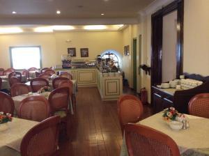 Cavalieri Hotel (16 of 45)