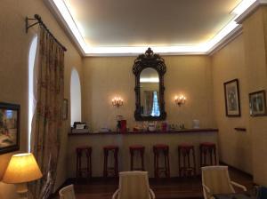 Cavalieri Hotel (5 of 45)