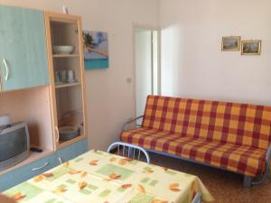 Residenza Mancin, Appartamenti  Caorle - big - 2