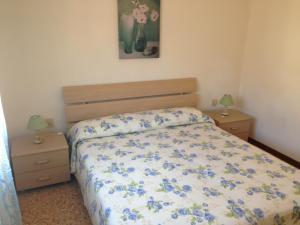 Residenza Mancin, Appartamenti  Caorle - big - 4