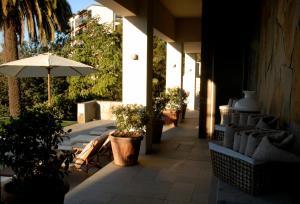 Hotel Casa Higueras (28 of 63)
