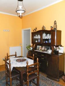 Cà di Twergi - AbcAlberghi.com