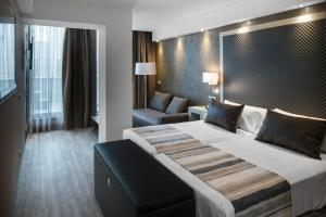 Superior Twin Room with Private Pool