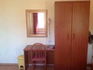 Rome Paradise Inn - abcRoma.com