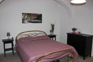 Casa Vacanze Nonna Raffa - AbcAlberghi.com