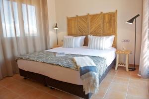 Pierre et Vacances Village Club Fuerteventura Origo Mare (20 of 59)