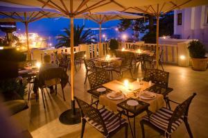 Hotel Casa Higueras (6 of 63)