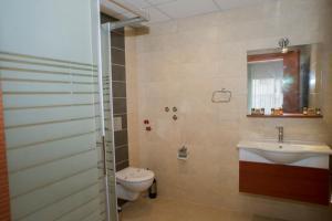 Selena Hotel, Hotels  Selcuk - big - 10