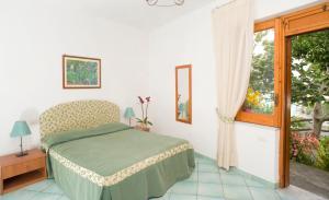 Hotel & Residence Matarese, Hotel  Ischia - big - 20