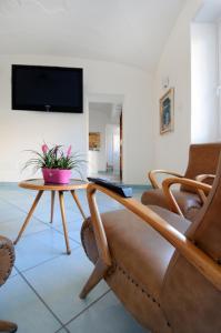 Hotel & Residence Matarese, Hotel  Ischia - big - 50