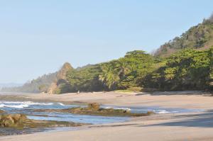 Mystical Green Properties, Vily  Santa Teresa Beach - big - 5