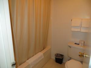 Zimmer mit 2 Queensize-Betten - Raucher
