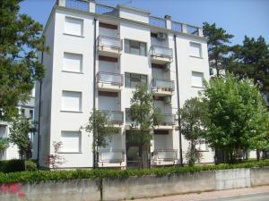 Condominio Trocadero - AbcAlberghi.com