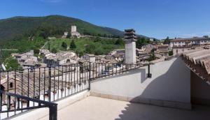 Nice Assisi - AbcAlberghi.com