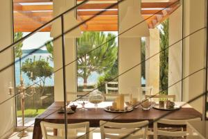 Apartments Marer, Apartmány  Trogir - big - 49