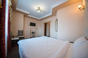 Paradise Hotel, Hotels  Goryachiy Klyuch - big - 11