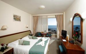 Aquamare Beach Hotel & Spa (32 of 56)