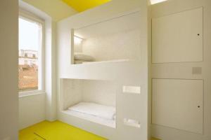 Design Hostel Goli & Bosi, Hostely  Split - big - 5