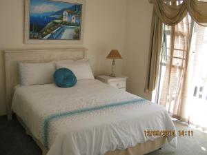 Seashells Holiday Apartments and Conference Centre, Aparthotely  Jeffreys Bay - big - 18
