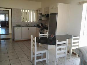 Seashells Holiday Apartments and Conference Centre, Aparthotely  Jeffreys Bay - big - 6