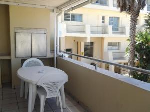 Seashells Holiday Apartments and Conference Centre, Aparthotely  Jeffreys Bay - big - 5