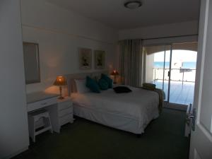 Seashells Holiday Apartments and Conference Centre, Aparthotely  Jeffreys Bay - big - 11