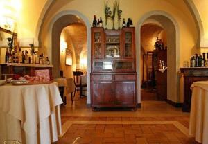 Villa Picena - AbcAlberghi.com