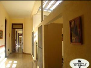 Nuevo Hotel Belgrano, Hotely  San Nicolás de los Arroyos - big - 35