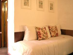 Hotel da Ameira, Hotely  Montemor-o-Novo - big - 2