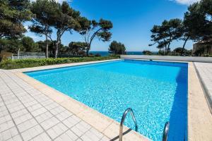 Guincho Beach Villa, Estoril Coast